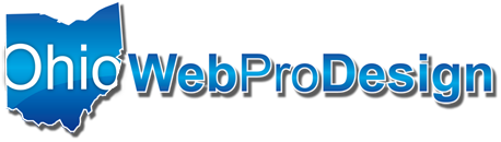 Web Designer and Programming - Ohio Web Pro Design